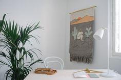 Model home for NCC // Photo & styling TilaInterior // modernekohome - Blogi | Lily.fi