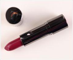 Tarina Tarantino Floriculture Conditioning Lip Sheen Review, Photos, Swatches