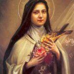 Oración a santa bárbara para que regrese el amor