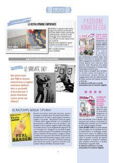 Мобильный LiveInternet L'Uncinetto di Gio №20 2020 | гилана - Дневник Наталии Гревцевой | Journals, Mandalas