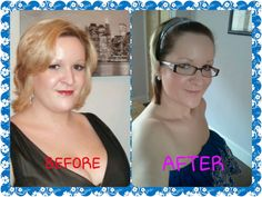 My battle with PCOS and weightloss. #powerupforpcos