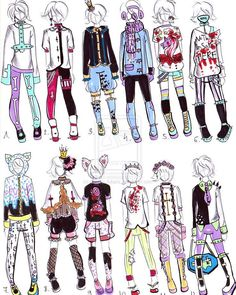 I actually want to go shopping crazy on amazon to wear all these and have a shota boy closet #cosplay #cosplaymakeup #kawaii #cute #cuteboy #shota