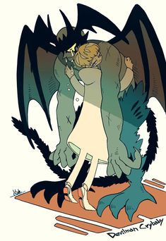 Akira and ryo Devilman Crybaby, Akira, Manga Anime, Anime Art, Crying Man, Manga Games, Cry Baby, Anime Shows, Fujoshi