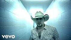 Chris Young - The Man I Want To Be - YouTube