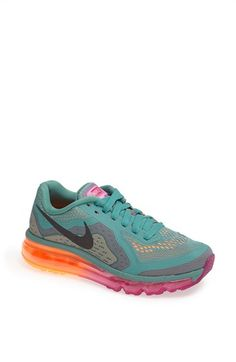 always love cute running shoes