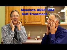 Watch This Video Extraordinary Home Remedies for Arthritis Joint Pain Ideas. Exhilarating Home Remedies for Arthritis & Joint Pain Ideas. Tmj Massage, Massage Therapy, Jaw Pain, Neck Pain, Rheumatoid Arthritis Symptoms, Arthritis Remedies, Natural Headache Remedies, Massage Benefits, Arthritis Treatment
