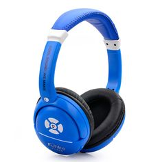 Price; 46 RM Bluetooth Headphone (k898) Color: Black, white, red and blue 1.Frequency:2.4G ISM channel 2.Working channel:79 3.Bluetooth Version:3.0 4.Power Supply:3.7V 5.Receive range:10M 6.Talking Time:15 Hours 7.Play time:12Hours 8.Charging time:3Hours Micro SD card specifications: 1.Support file format:MP3 2.Driver unit:40mm 3.FM frequency range:87.5-108MHz 4.Support capacity ≤ 16G 5.Frequency response:20-20KHz 6.Power supply:USB 5V/350mA 7.Recharge time:3Hours 8.Play time :8Hours
