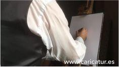 Live Caricature Drawn in 3 Minutes in Oriel House Hotel Cork caricature artist caricaturist weddings ireland  #caricatureartist #caricatureartistcork #caricatures #caricaturist #corkweddings #fastdrawing #irishart #irishartist #livecaricatures #orielhotelcork #WeddingEntertainment #weddingsincork Caricature Artist, Caricature Drawing, Fast Drawing, Irish Art, Wedding Entertainment, Caricatures, Cork, Ireland, Weddings