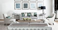 Image result for sofa and chair company