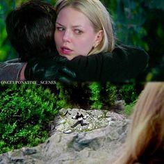 """Emma and Henry - 4 * 18 """"Sympathy for De Vil"""""""