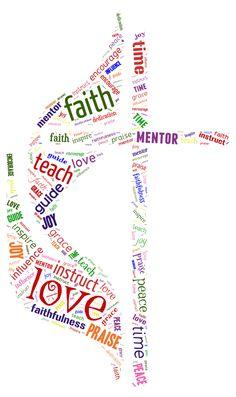 Teacher Appreciation Quotes, Poems and Bible Verses - DIY ...