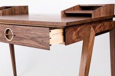 93 meilleures images du tableau bureau meuble en 2019 carpentry