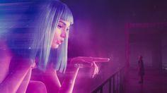 Blade Runner 2049, il nuovo trailer italiano - MYmovies.it