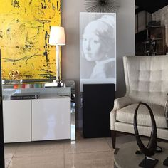 Art without boundaries ! #homeliving #homeinspiration #interiordesigner #art #design #Interiordecor #Interiordesigners #instaart #homeblogger #interiorandhome #interiorinspiration #decor #decoration #deco #deiNERI #standART #deiNERIart #deiNERIstandart