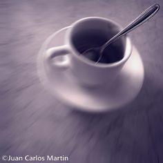Café speed...