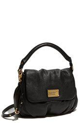 MARC BY MARC JACOBS 'Classic Q - Little Ukita' Shoulder Bag | Nordstrom