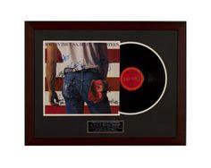 Benefit Auction Ideas Autographed Record Albums #benefit #auction #fundraising https://www.cfr1.org/