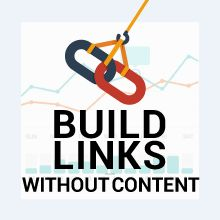 How to Build 7 Contextual Links an Hour…Without ANY Content (Really) Email Marketing, Digital Marketing, White Hat Seo, Ecommerce Seo, Seo News, New Media, Case Study, Search Engine, Advertising