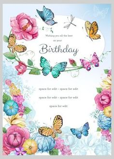 liam first birthday Happy Birthday Love Poems, Birthday Wishes Flowers, Funny Happy Birthday Images, Happy Birthday Celebration, Happy Birthday Flower, Birthday Wishes Messages, Happy Birthday Girls, Birthday Blessings, Birthday Tags