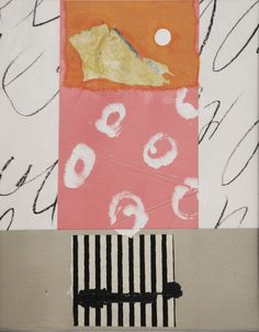 Adele Sypesteyn- Color study www.adelesypesteyn.com
