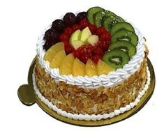 Online Cake Delivery Service In Indian Metro Cities