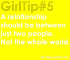 Tip #5 Powerful Women Quotes, Girl Facts, Girl Tips, Woman Quotes, Make Me Smile, Sayings, Words, Bro, Amen