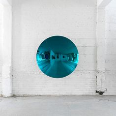 ANISH KAPOOR http://www.widewalls.ch/artist/anish-kapoor/ #contemporary #art #sculpture