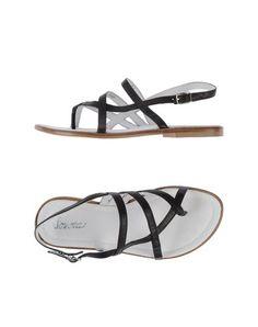Sandaletti  SONORA. sono bellissimi