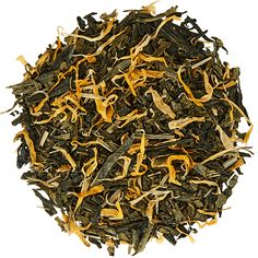 Organic Minty Green organic green tea may be one of our most distinctive, best-selling varieties of tea. A delicious healthy minty tea. Great hot or iced! Sencha Tea, Green Organics, Organic Green Tea, Healthy Drinks, How To Dry Basil, Peppermint, Tea Party, Blueberry, Herbs