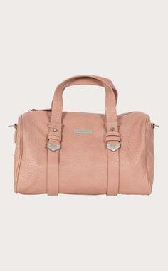 Invito Tas roze  #damestas #ladybag #purse