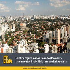 Confira mais informações sobre os lançamentos imobiliários em SP https://www.consorciodeimoveis.com.br/noticias/lancamentos-imobiliarios-disponiveis-na-capital-paulista