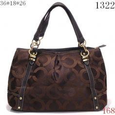 Coach Handbags 1322 ,handbagsbusiness,wholesale Coach Handbags outlet.