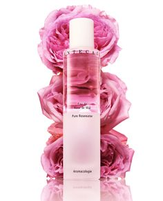 Chantecaille Eau de Rose