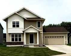 312 Heritage Square Dr  Deerfield , WI  53531  - $225,000  #DeerfieldWI #DeerfieldWIRealEstate Click for more pics
