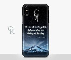Oscar Wilde iPhone 8 Case For iPhone 8 iPhone 8 Plus iPhone
