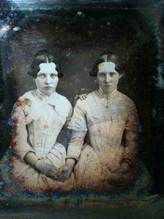 #victorian #oldphotos #vintage #daguerreotype