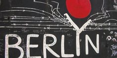 Travellerspoint Guide to Berlin!  #travel #guide #europe