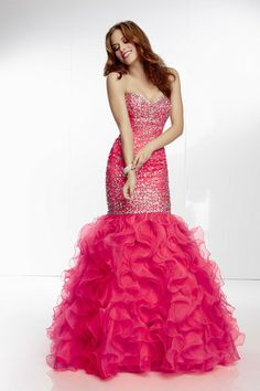 Mori Lee Paparazzi 95010 #beautiful #gown #mori #lee #paparazzi #prom #glamorous