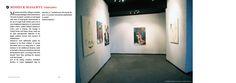 Misheck Masamvu | Yango Biennale