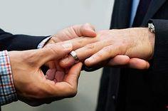 PRD impulsará matrimonios igualitarios en Congreso local