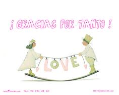 Se nota a kilómetros quien te quiere a centímetros.... #LOVE #Boda #Bodas2015 #Casaments #Bodes #Wedding #bodascondetalle #detalle #detallesdeboda #ideasboda
