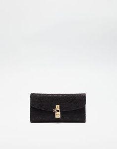 Клатчи - Dolce&Gabbana Онлайн-бутик - Лето 2016