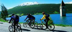 http://www.viaclaudiaaugusta2014.it/it/in-bicicletta-attraverso-2000-anni-di-storia/