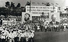 Visita de Obama a Cuba:  ¡Cuba sí, yanquis también!   EL PAÍS Semanal   EL PAÍS