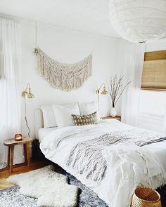 92 Best Bedroom Ideas Images In 2019 Couple Room Bedroom