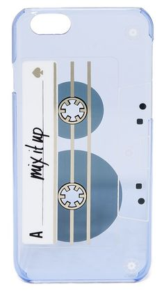 3e92ab0219902 Kate Spade New York Mix It Up iPhone 6   6s Case Iphone Hard Case