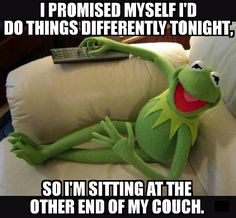 64 Ideas for memes funny kermit humor Funny Kermit Memes, Really Funny Memes, Stupid Funny Memes, Funny Relatable Memes, Haha Funny, Funny Shit, Funny Stuff, Crazy Funny Pictures, Good Morning Funny Pictures