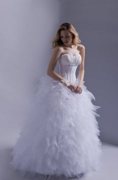 herv mariage 2015 la marie en colre galerie dinspiration marie - Drag Mariage