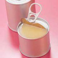 En tube, en berlingot ou en conserve, le lait concentré est la botte secrète de nos placards ! Un ingrédient longue conservation utilisé dans de délicieuses...