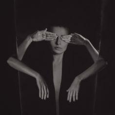 Blind by Katarina Oresanska / 500px